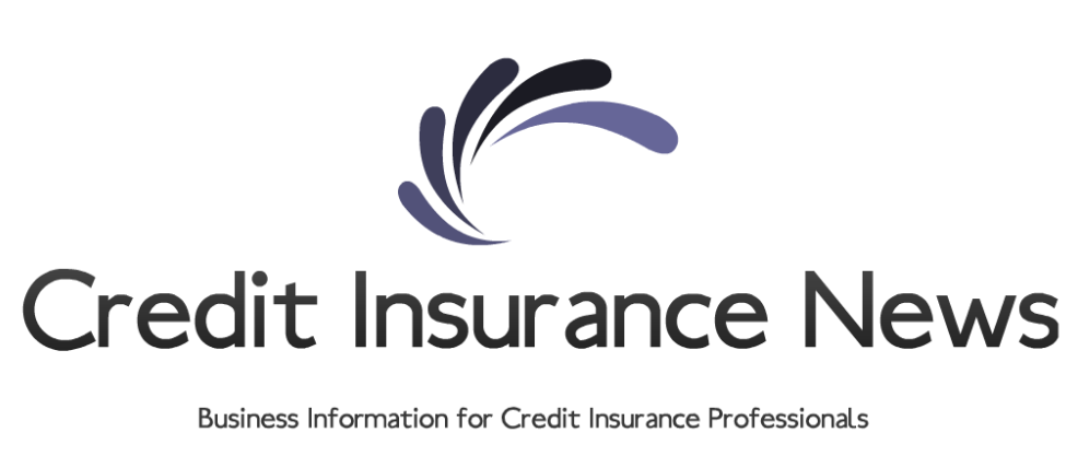 Credit Insurance News Digest